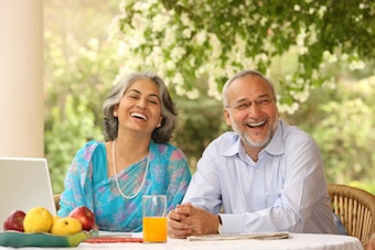 Healthy eating for older adults opinion you