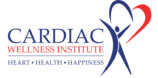 Cardiac Wellness Institute