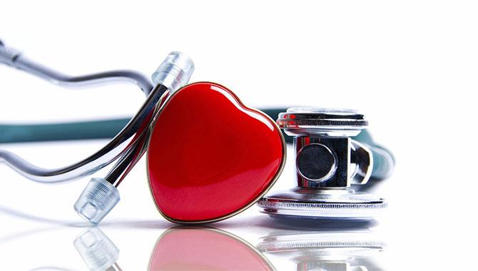 Cardiac Rehabilitation – Cardiac Wellness Institute